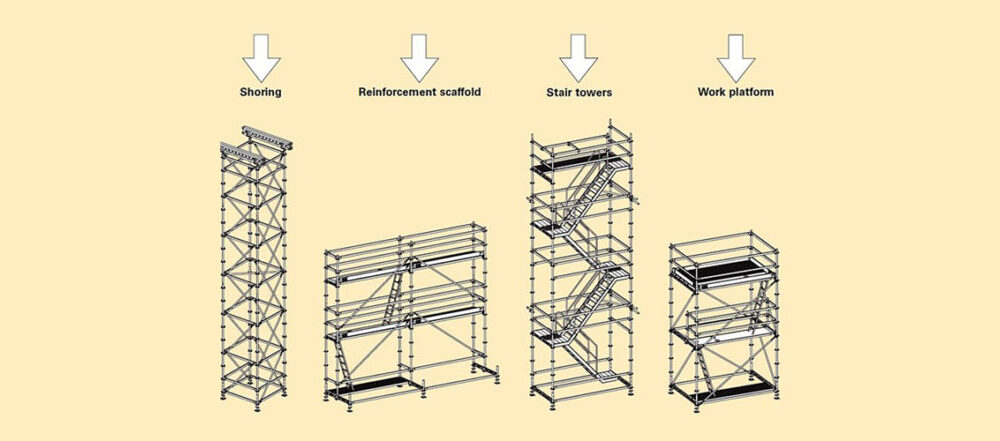 scaffolding-1160-1024x441